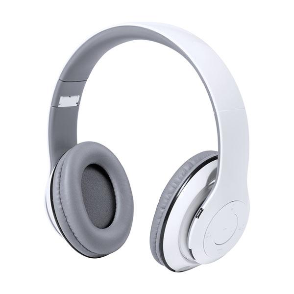 Legolax — Bluetooth наушники AP781599-01