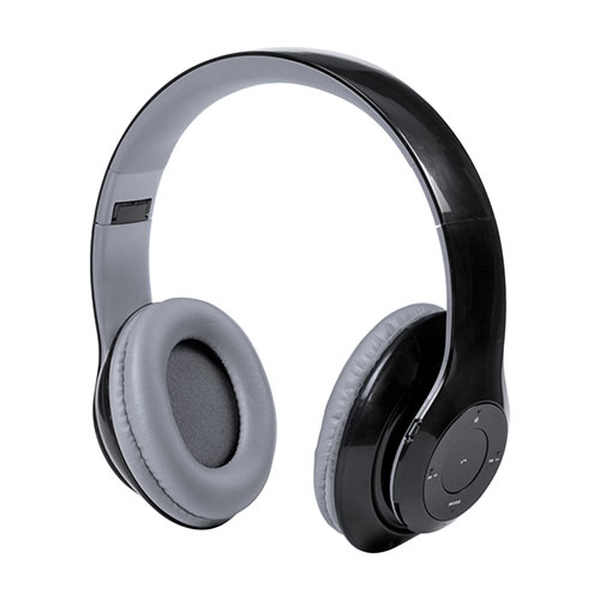 Legolax — Bluetooth наушники AP781599-10
