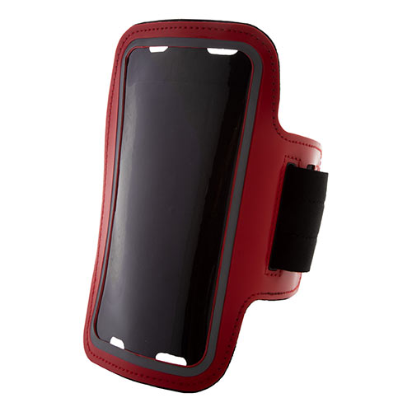 Kelan — Повязка с держателем телефона AP781619-05
