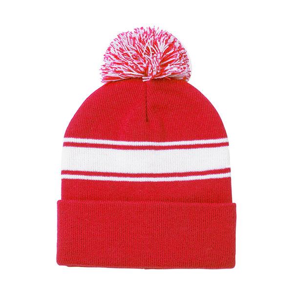 Baikof — шапка AP781636-05