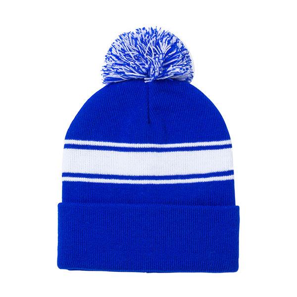 Baikof — шапка AP781636-06