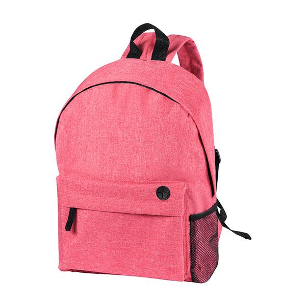 Chens — рюкзак AP781711-05