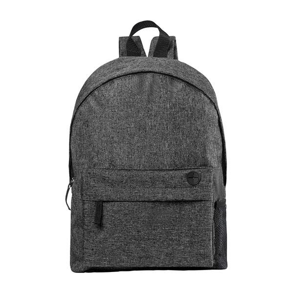 Chens — рюкзак AP781711-77
