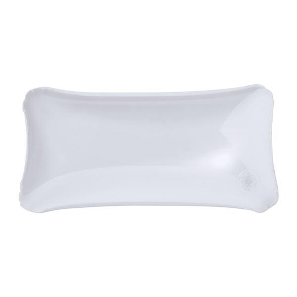 Blisit — пляжная подушка AP781732-01