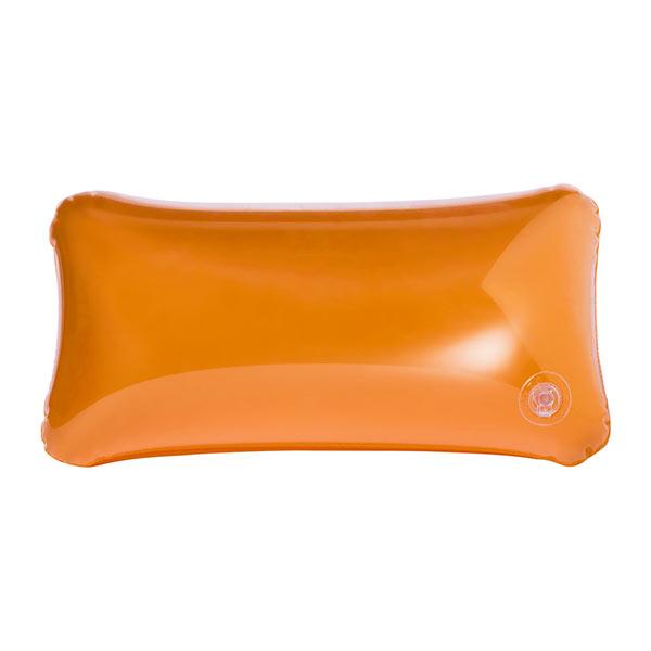 Blisit — пляжная подушка AP781732-03