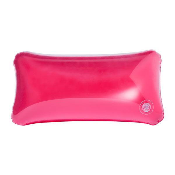 Blisit — пляжная подушка AP781732-25