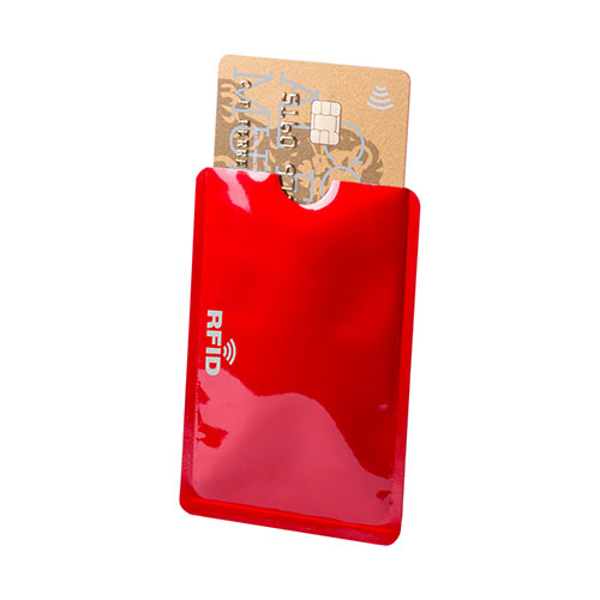 Becam — Чехол для карточек AP781749-05