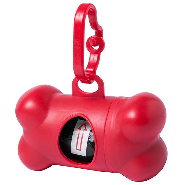 Rucin — Пакеты для собачьих пометов AP781753-05