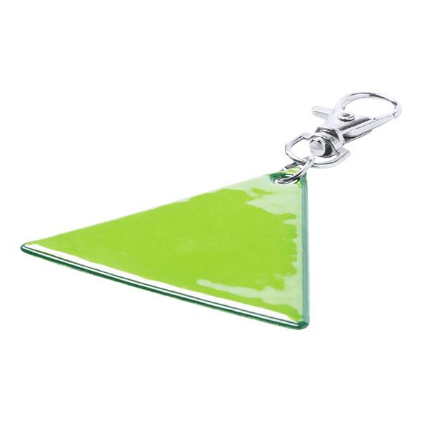 Koreflec — Светоотражающий брелок для ключей AP781770-02