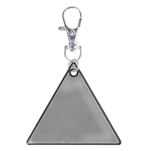 Koreflec — Светоотражающий брелок для ключей AP781770-21