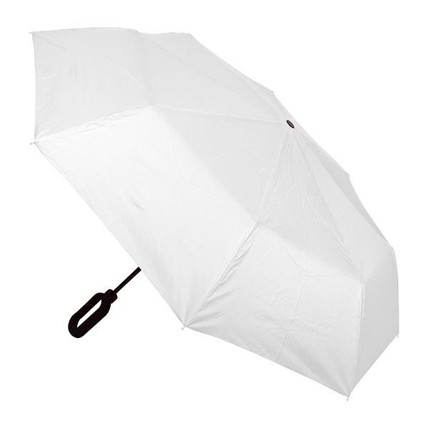 Brosmon — зонт AP781814-01