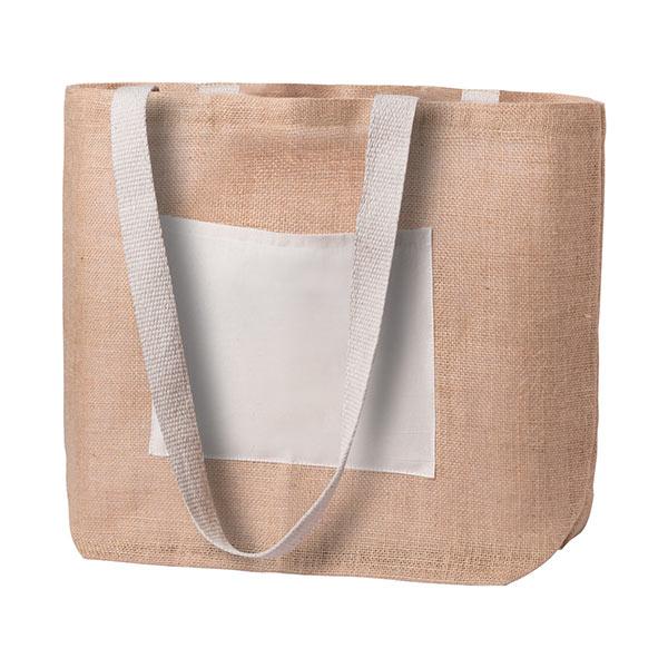 Farus — пляжная сумка AP781833-00