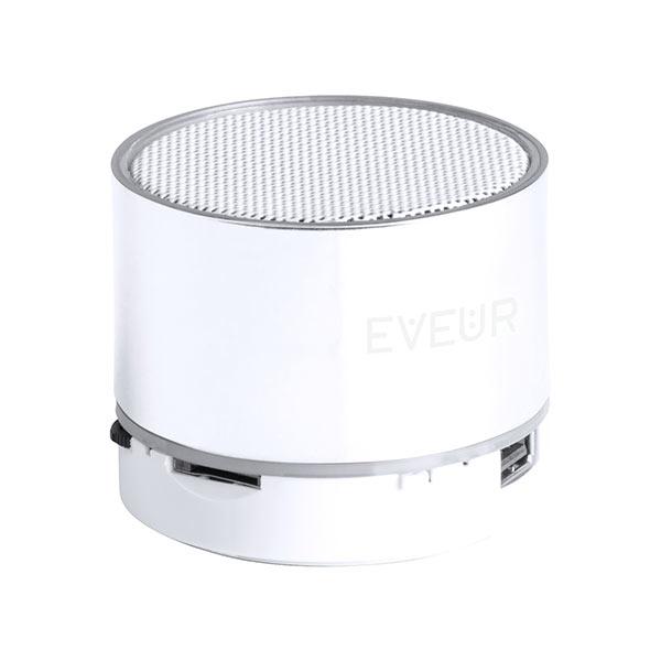 Viancos — Bluetooth динамик AP781874-01
