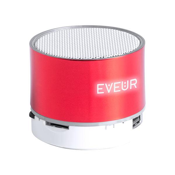 Viancos — Bluetooth динамик AP781874-05