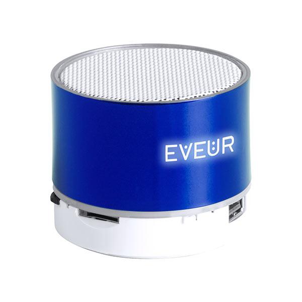 Viancos — Bluetooth динамик AP781874-06