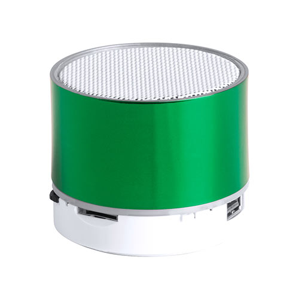 Viancos — Bluetooth динамик AP781874-07