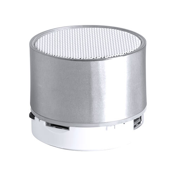 Viancos — Bluetooth динамик AP781874-21