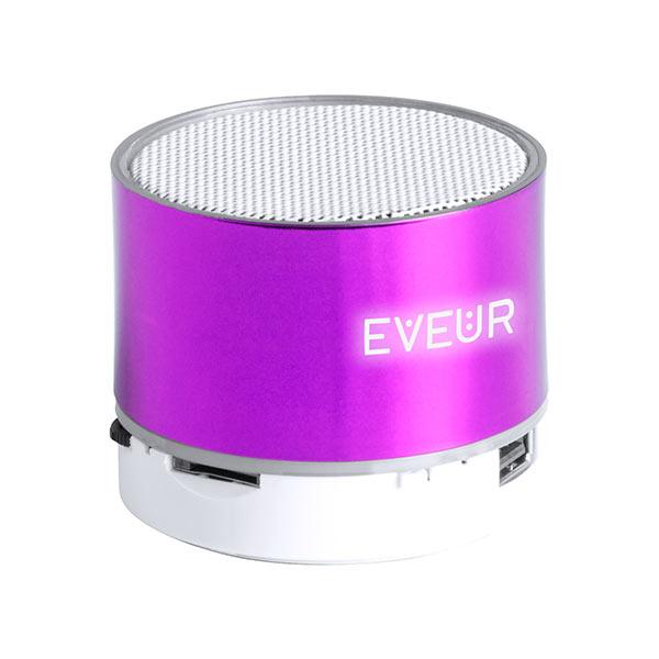Viancos — Bluetooth динамик AP781874-25