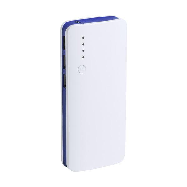 Kaprin — Набор портативного аккумулятора, зарядное устройство AP781878-06