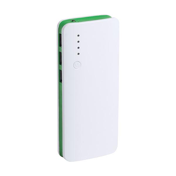 Kaprin — Набор портативного аккумулятора, зарядное устройство AP781878-07