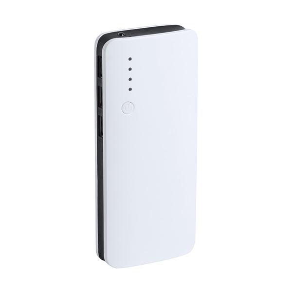 Kaprin — Набор портативного аккумулятора, зарядное устройство AP781878-10