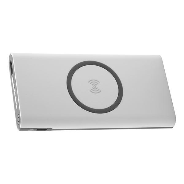Quizet — портативный аккумулятор AP781882-01
