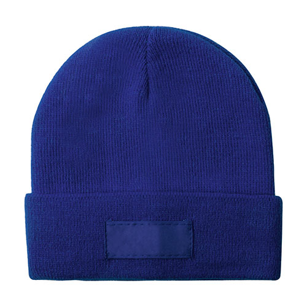 Holsen — шапка AP781916-06