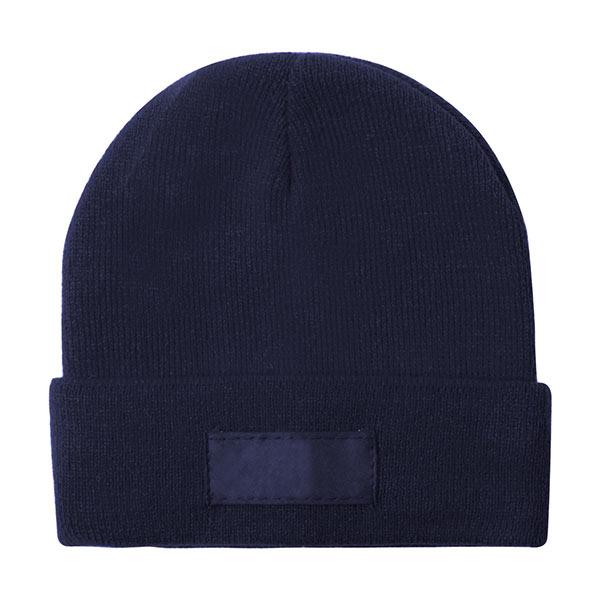Holsen — шапка AP781916-06A