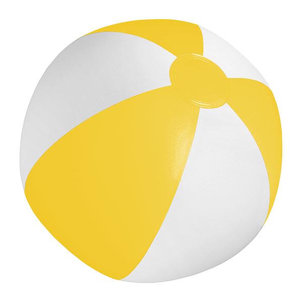 Playo — пляжный мяч AP781978-01-02