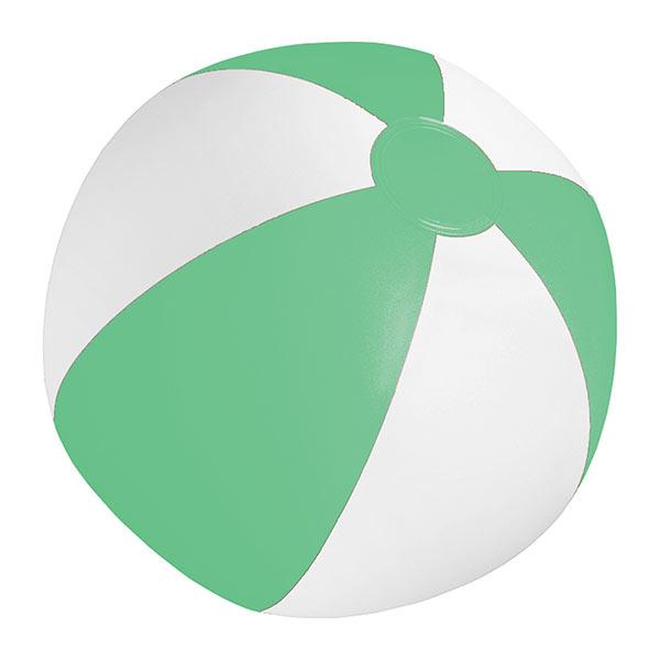 Playo — пляжный мяч AP781978-01-07