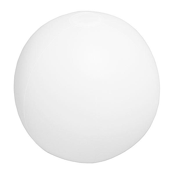 Playo — пляжный мяч AP781978-01T