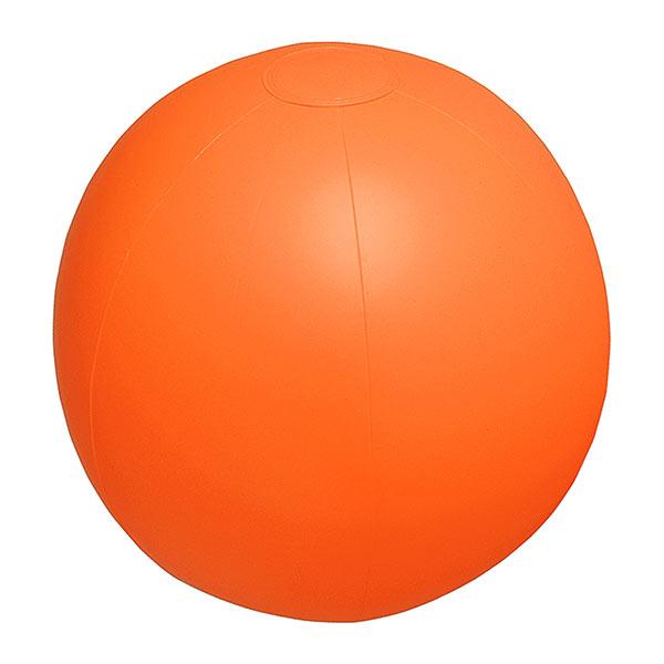 Playo — пляжный мяч AP781978-03