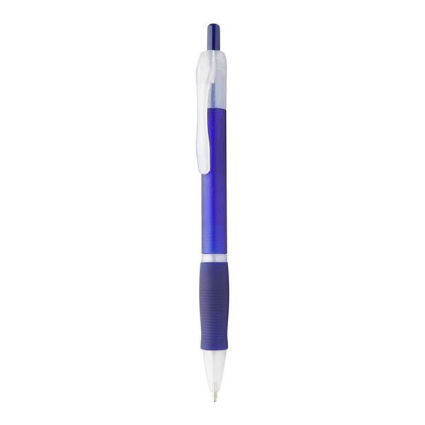 Zonet — шариковая ручка AP791080-06