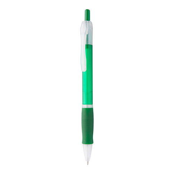 Zonet — шариковая ручка AP791080-07