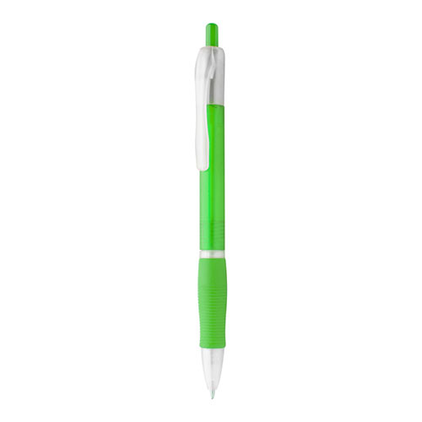 Zonet — шариковая ручка AP791080-71