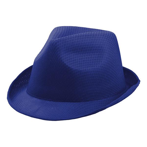 Braz — соломенная шляпа AP791198-06