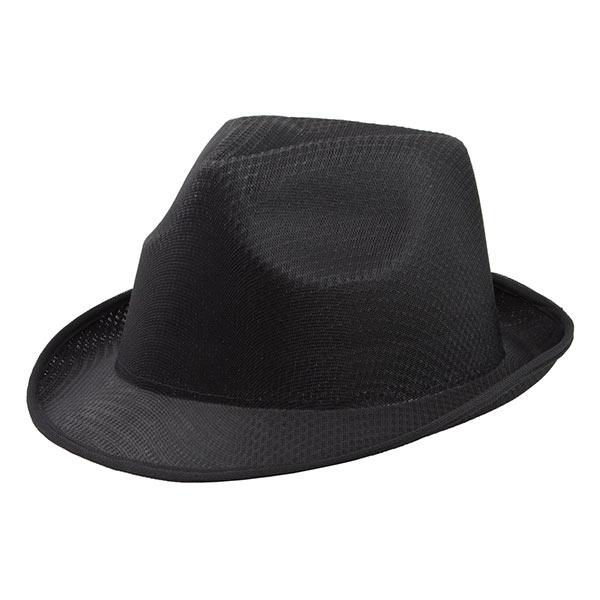 Braz — соломенная шляпа AP791198-10
