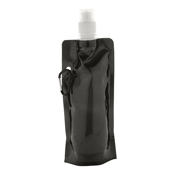 Boxter — бутылка AP791206-10