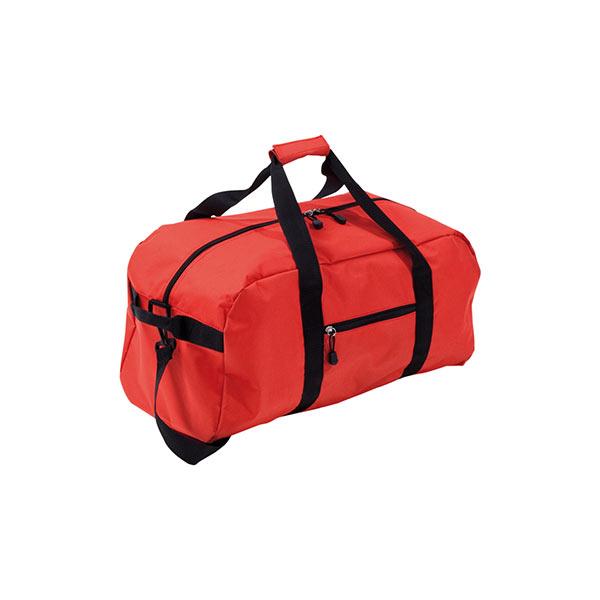 Drako — спортивная сумка AP791249-05