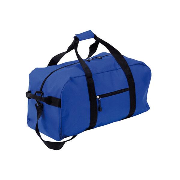 Drako — спортивная сумка AP791249-06