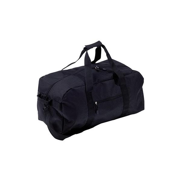 Drako — спортивная сумка AP791249-10