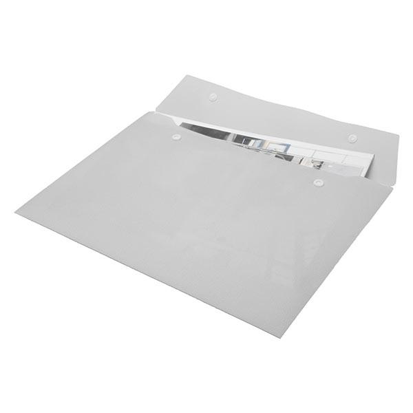Alice — Папка для документов AP791356-01