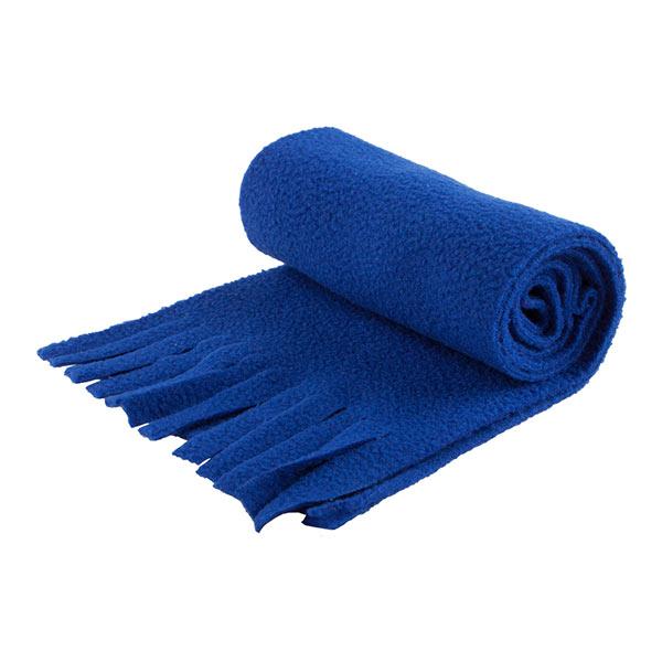 Anut — шарф AP791509-06