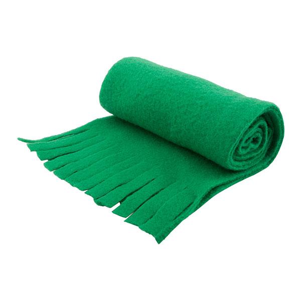 Anut — шарф AP791509-07