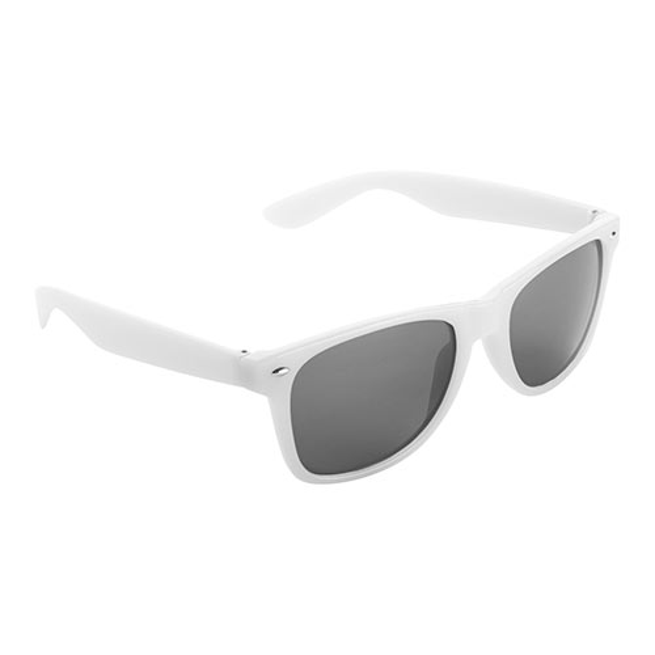 Xaloc — солнечные очки AP791584-01