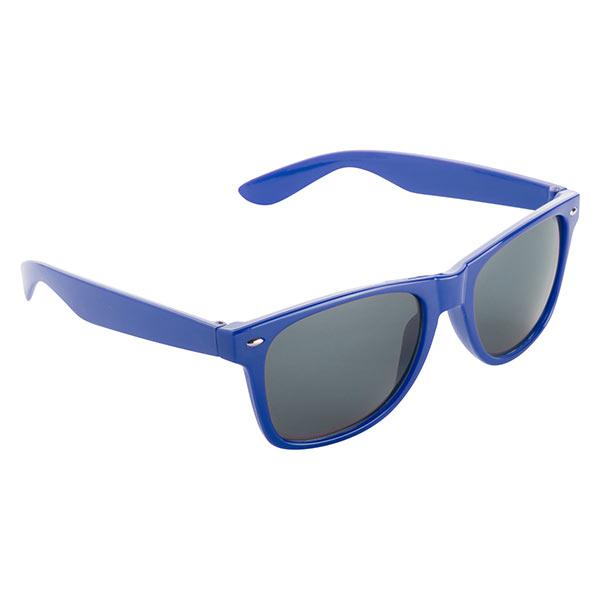 Xaloc — солнцезащитные очки AP791584-06