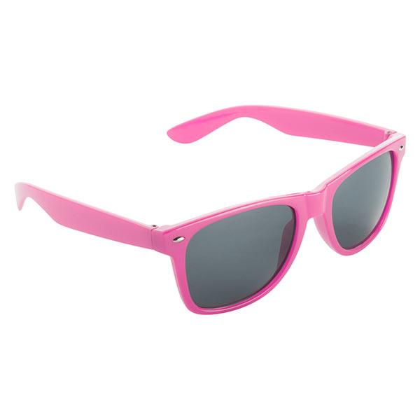 Xaloc — солнцезащитные очки AP791584-25