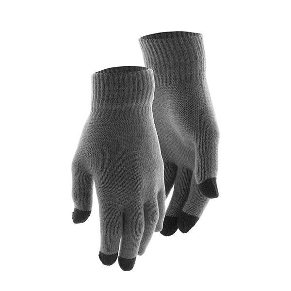 Actium — Перчатки для сенсорных экранов AP791747-77