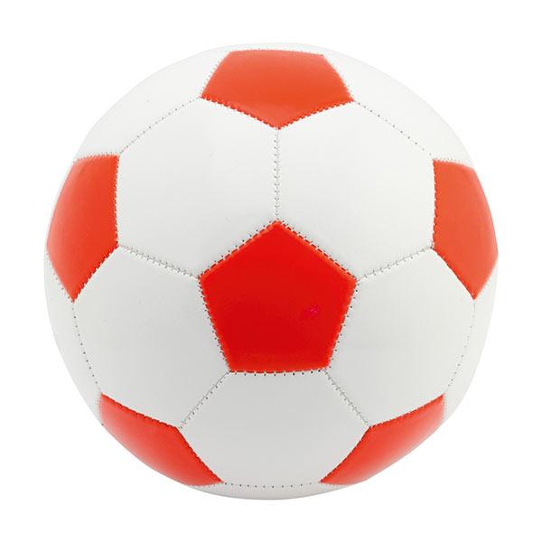 Delko — футбольный мяч AP791920-05