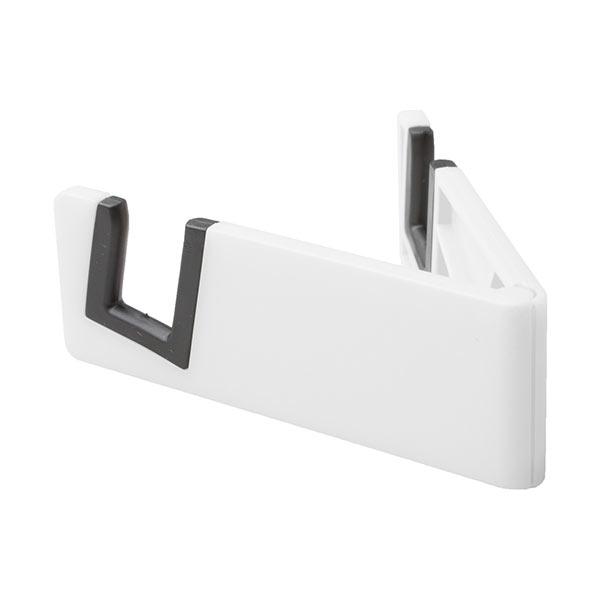 Laxo — Подставка для телефона AP791962-01